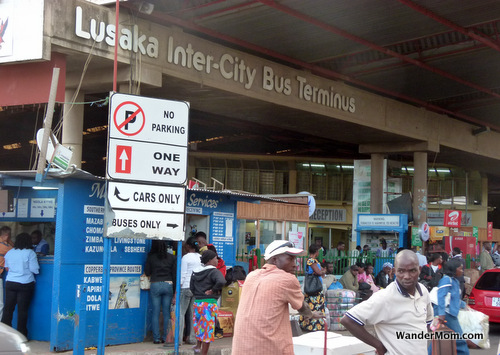 lusaka-zambia-bus-station