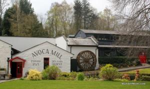 ireland-with-children-avoca-mills-wicklow-001
