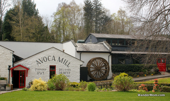 ireland-with-children-avoca-mills-wicklow-001