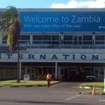 zambia-lusaka-airport