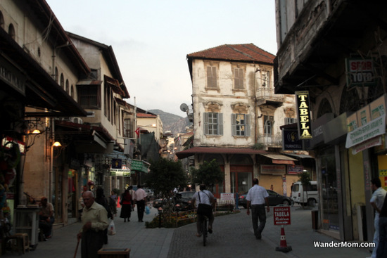 antakya-turkey-street-view-1