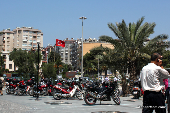 antakya-turkey-street-view-2