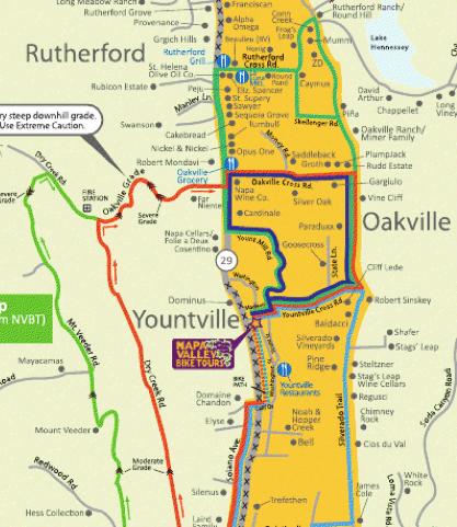napa-valley-bike-tours-route-map