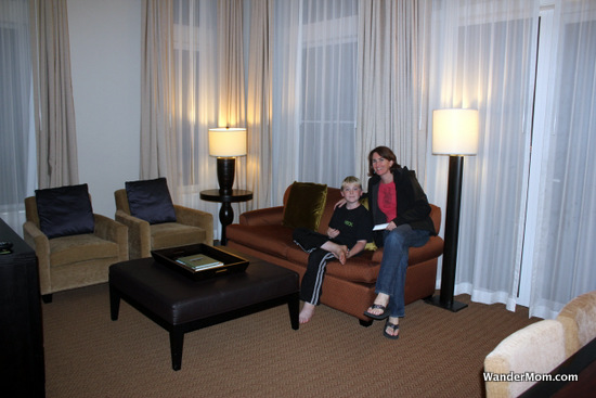 westin-verasa-living-room