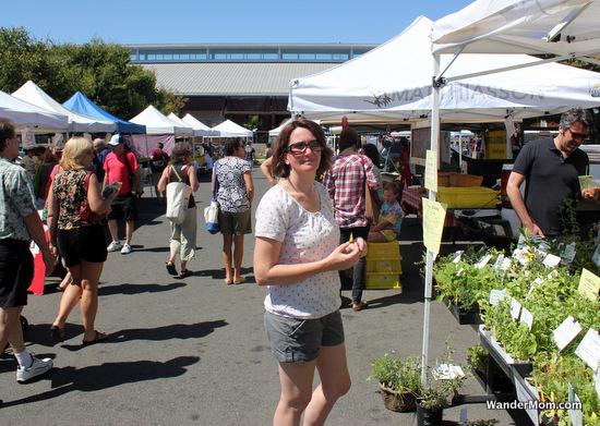 westin-verasa-oxbow-farmers-market
