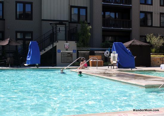 westin-verasa-pool