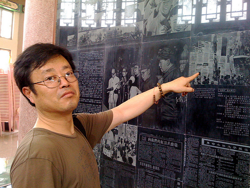 what-to-see-in-china-cultural-revolution-museum-shantou