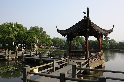 what-to-see-in-china-hangzhou
