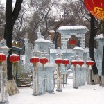 what-to-see-in-china-harbin