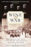 summer-reads-wine-and-war