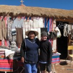 chile-with-children-souvenir-shopping