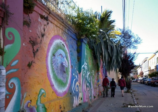 chile-with-children-valparaiso