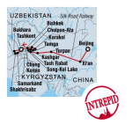 intrepid-silk-road-tour-logo
