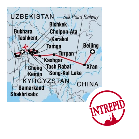 intrepid-silk-road-tour-logo