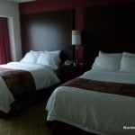 residence-inn-seattle-bedroom