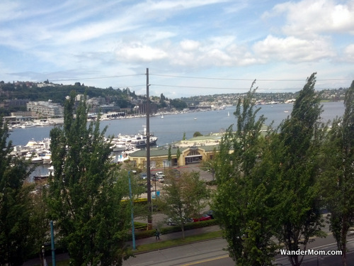 residence-inn-seattle-view