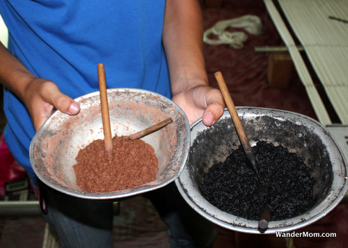 silk-making-natural-dyes