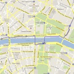 skip-the-line-eiffel-tower-tour-route