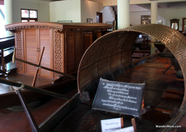 ayutthaya-thailand-boat-museum-boats