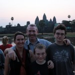 cambodia-angor-wat-dawn