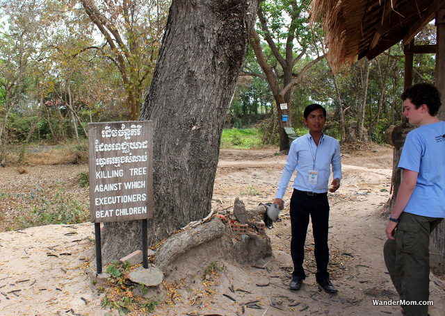 cambodia-killing-fields-memorial