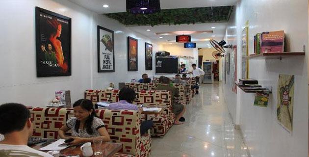 vietnam-hanoi-rendevous-hotel